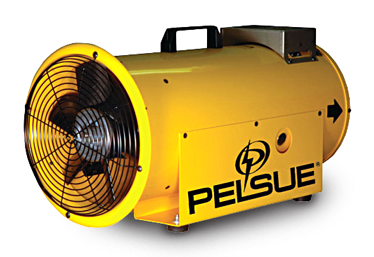 Pelsue Work & Safety Products